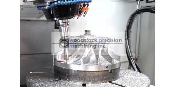 4-AXIS